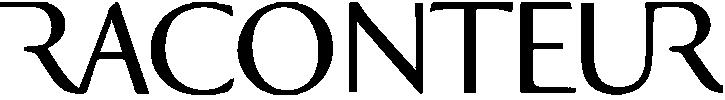 Raconteur-Logo