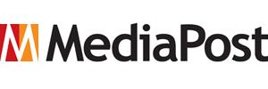 mediapost_logo1