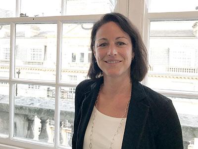 Katja Haars